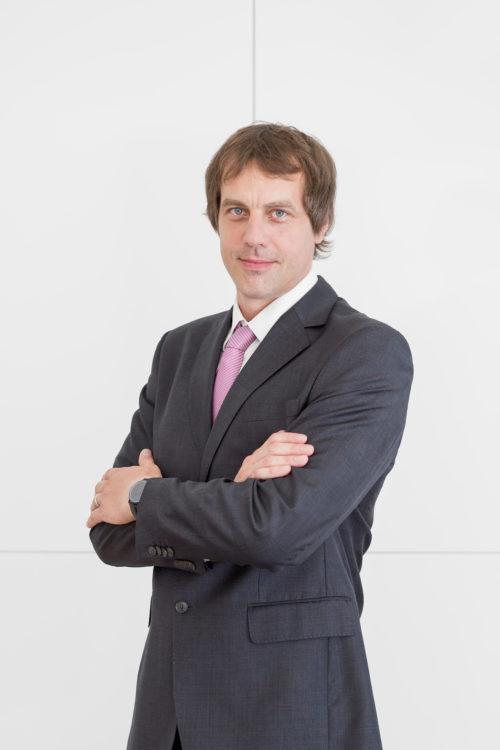 Jan WATZEK